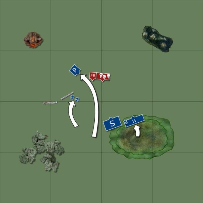 Ogre_Kingdoms_vs_Empire_01Aug13_Turn_4_Empire