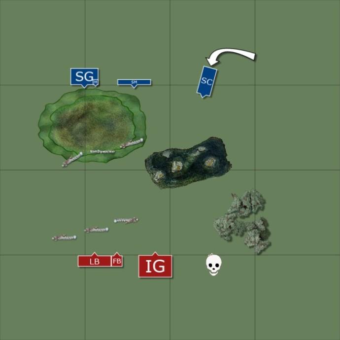 Ogre_Kingdoms_vs_High_Elves_08Aug13_Turn_1_High_Elves