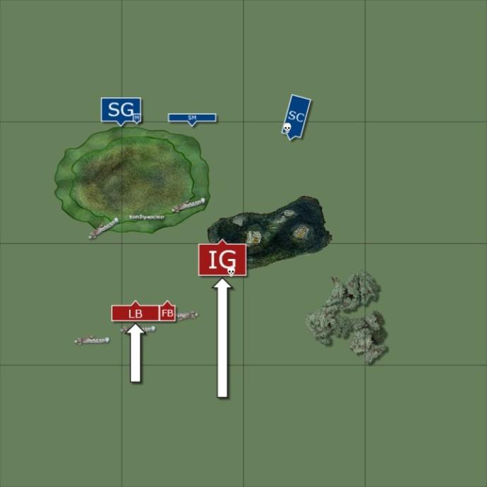Ogre_Kingdoms_vs_High_Elves_08Aug13_Turn_1_Ogre_Kingdoms