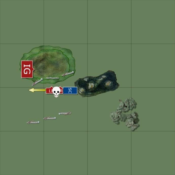 Ogre_Kingdoms_vs_High_Elves_08Aug13_Turn_4_High_Elves