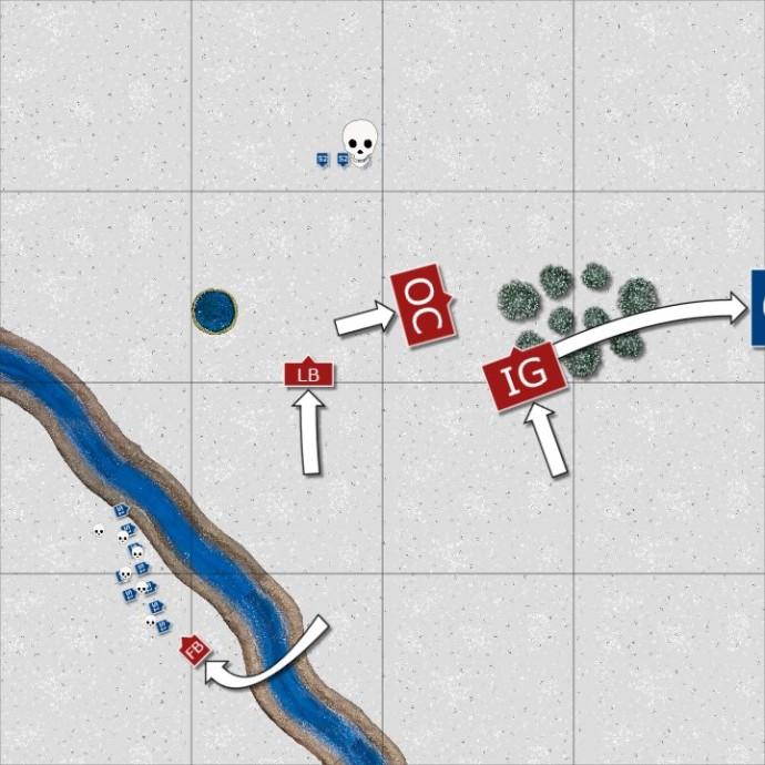 Ogre_Kingdoms_vs_Lizardmen_26Nov13_Turn_3_Ogre_Kingdoms