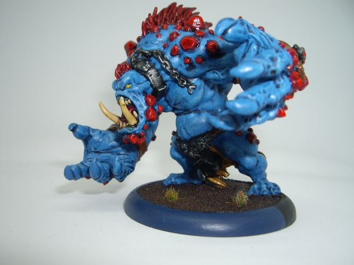 The Bovine Overlord   An Edinburgh Gaming Blog   Page 4